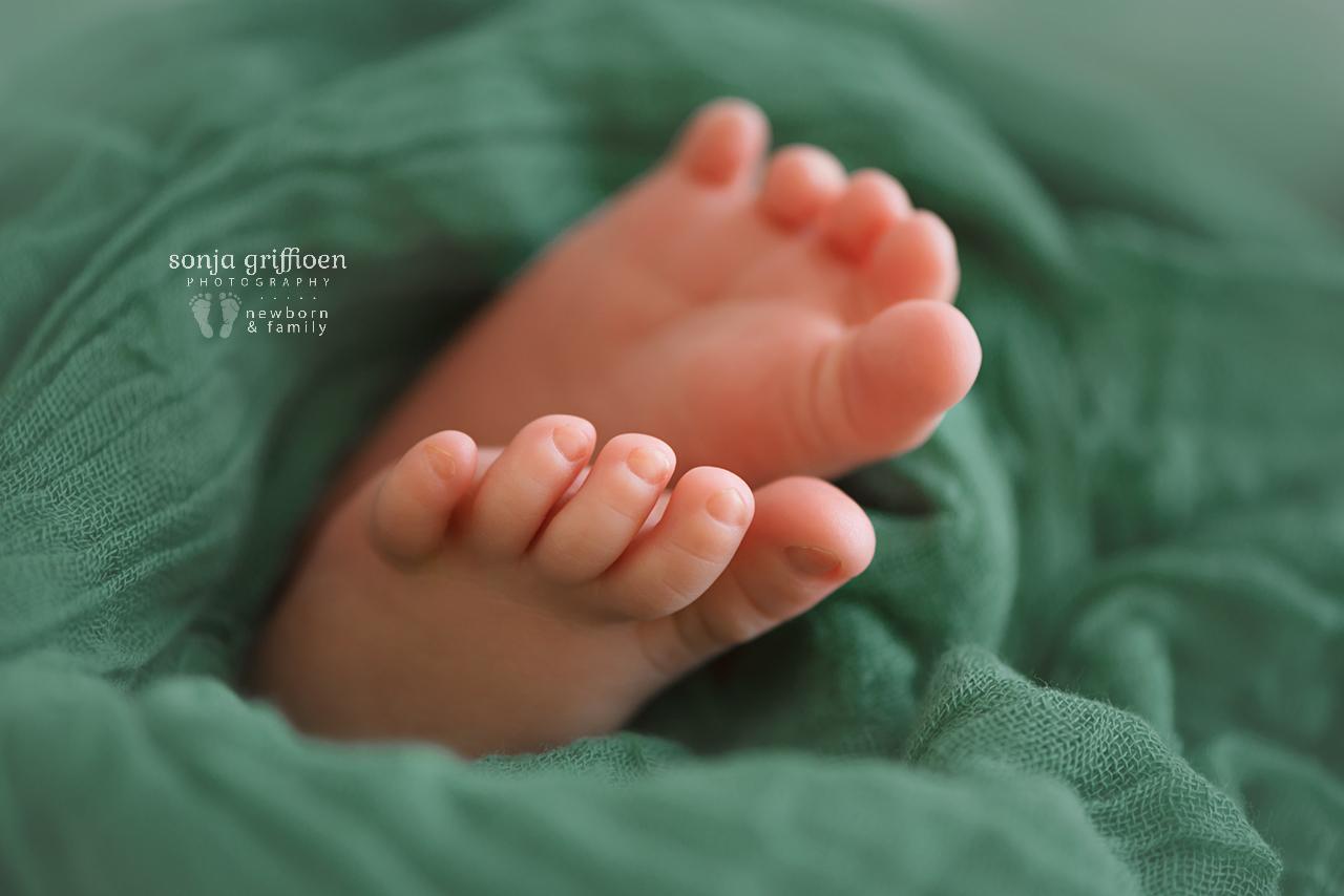 George-Newborn-Brisbane-Newborn-Photographer-Sonja-Griffioen-22.jpg
