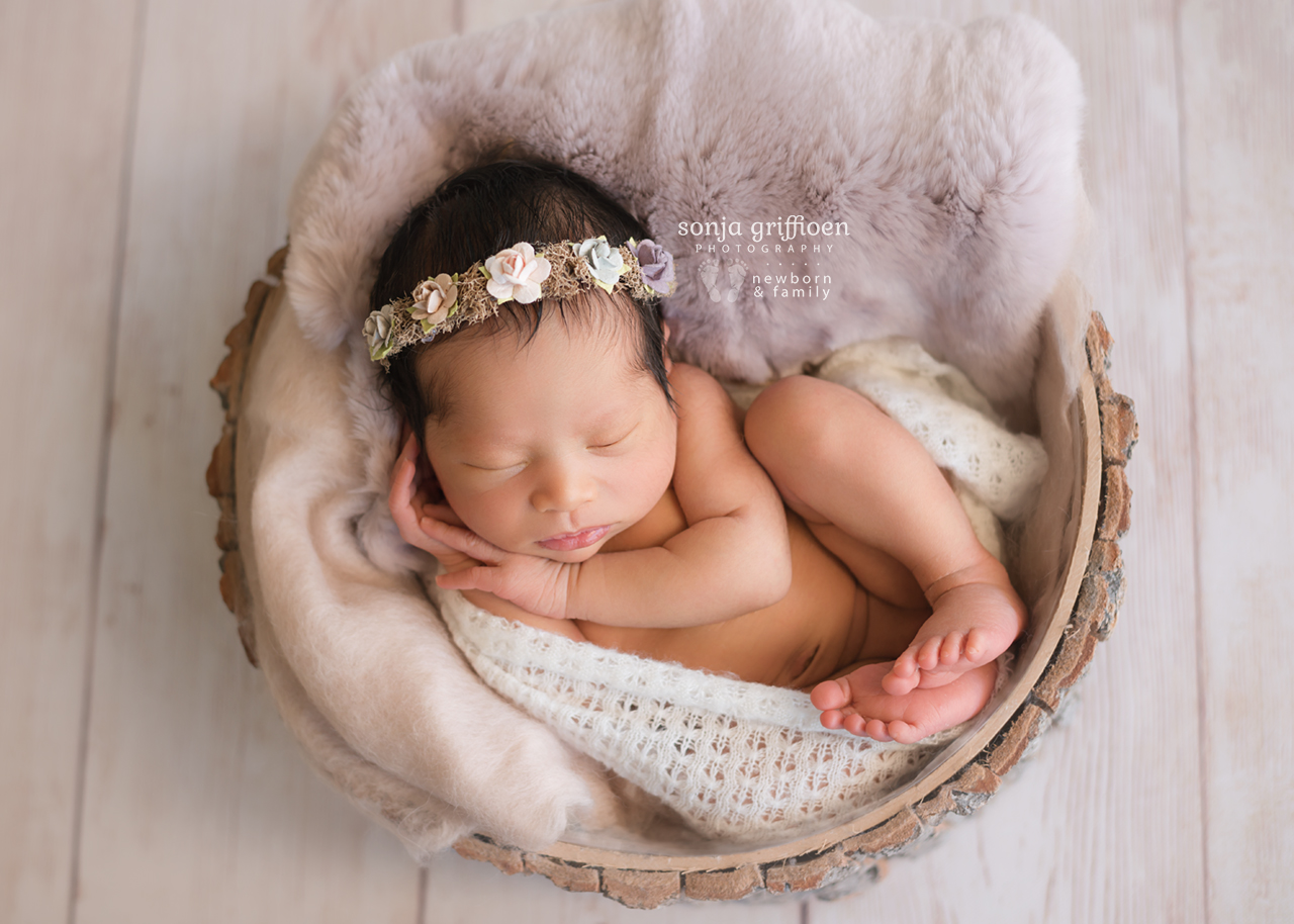 Harriet-Newborn-Brisbane-Newborn-Photographer-Sonja-Griffioen-15.jpg