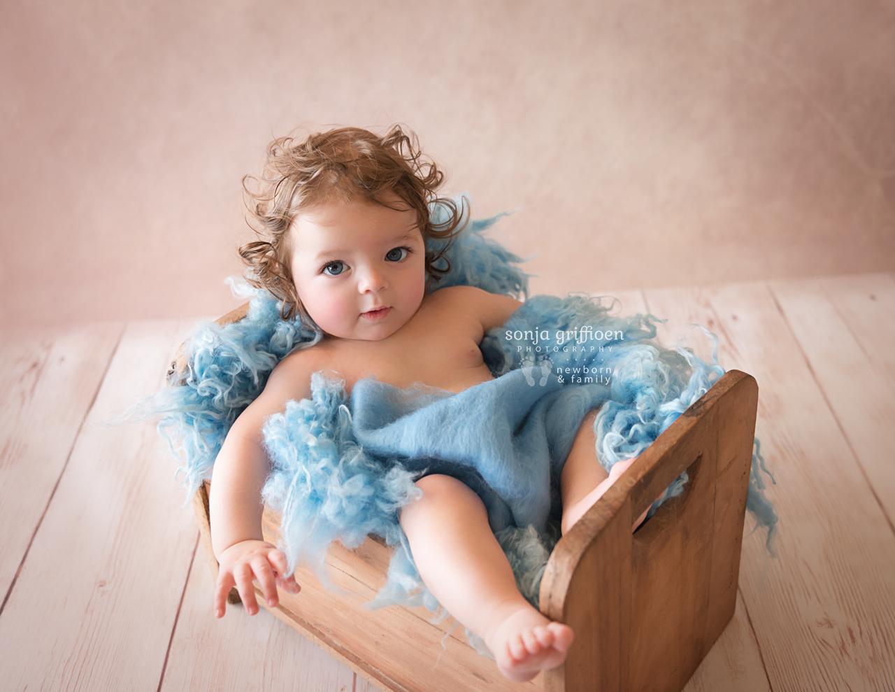 Harry-Milestone-Brisbane-Baby-Photographer-Sonja-Griffioen-05.jpg