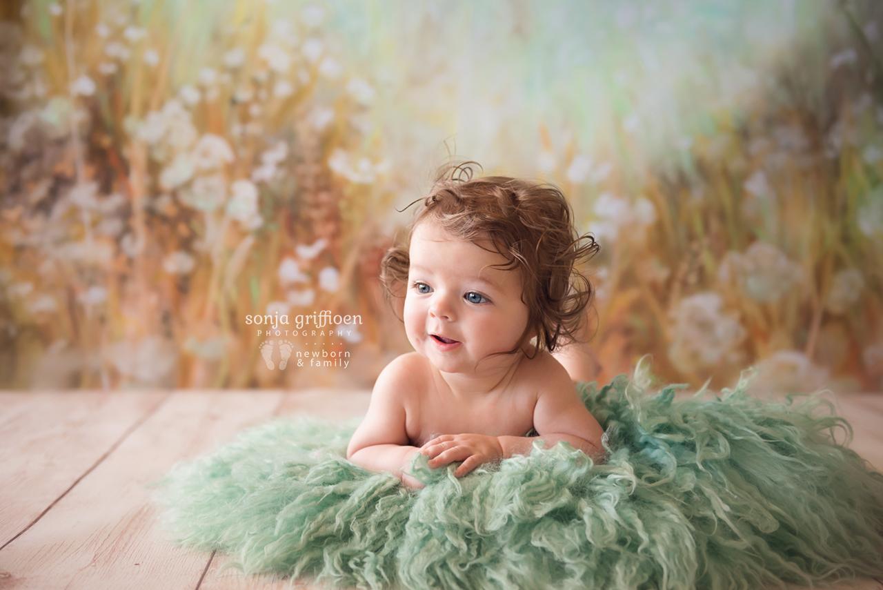 Harry-Milestone-Brisbane-Baby-Photographer-Sonja-Griffioen-23.jpg