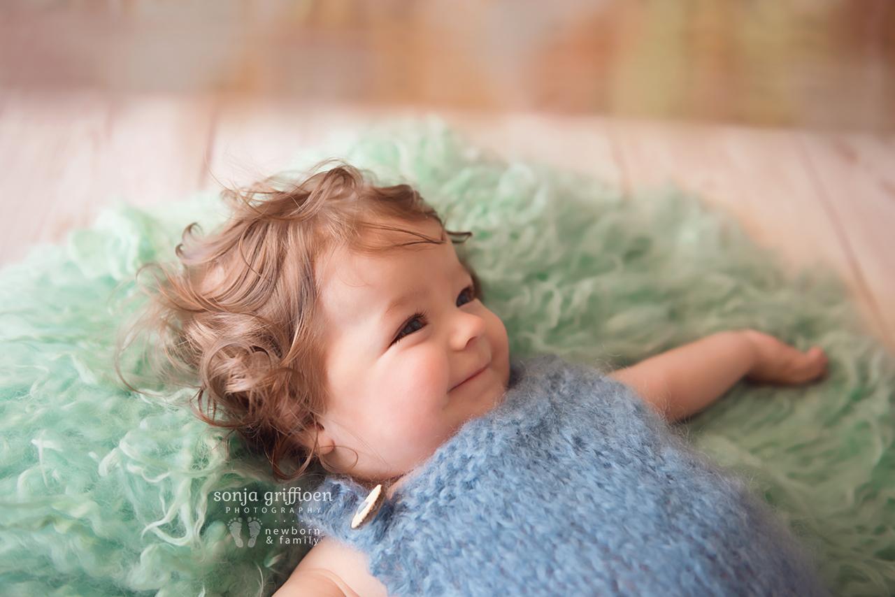 Harry-Milestone-Brisbane-Baby-Photographer-Sonja-Griffioen-24b.jpg