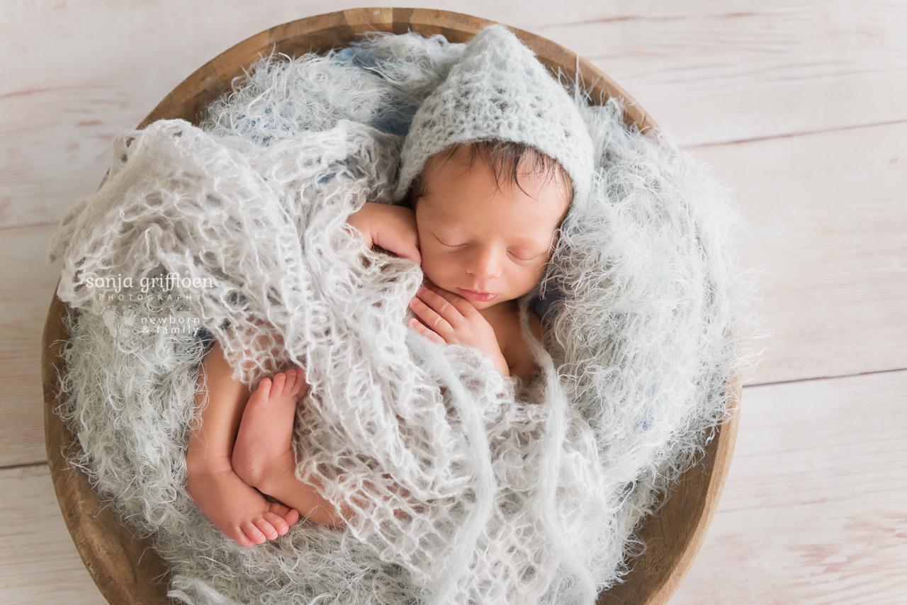Harry-Newborn-Brisbane-Newborn-Photographer-Sonja-Griffioen-04.jpg