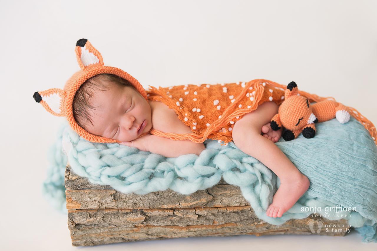 Harry-Newborn-Brisbane-Newborn-Photographer-Sonja-Griffioen-12.jpg