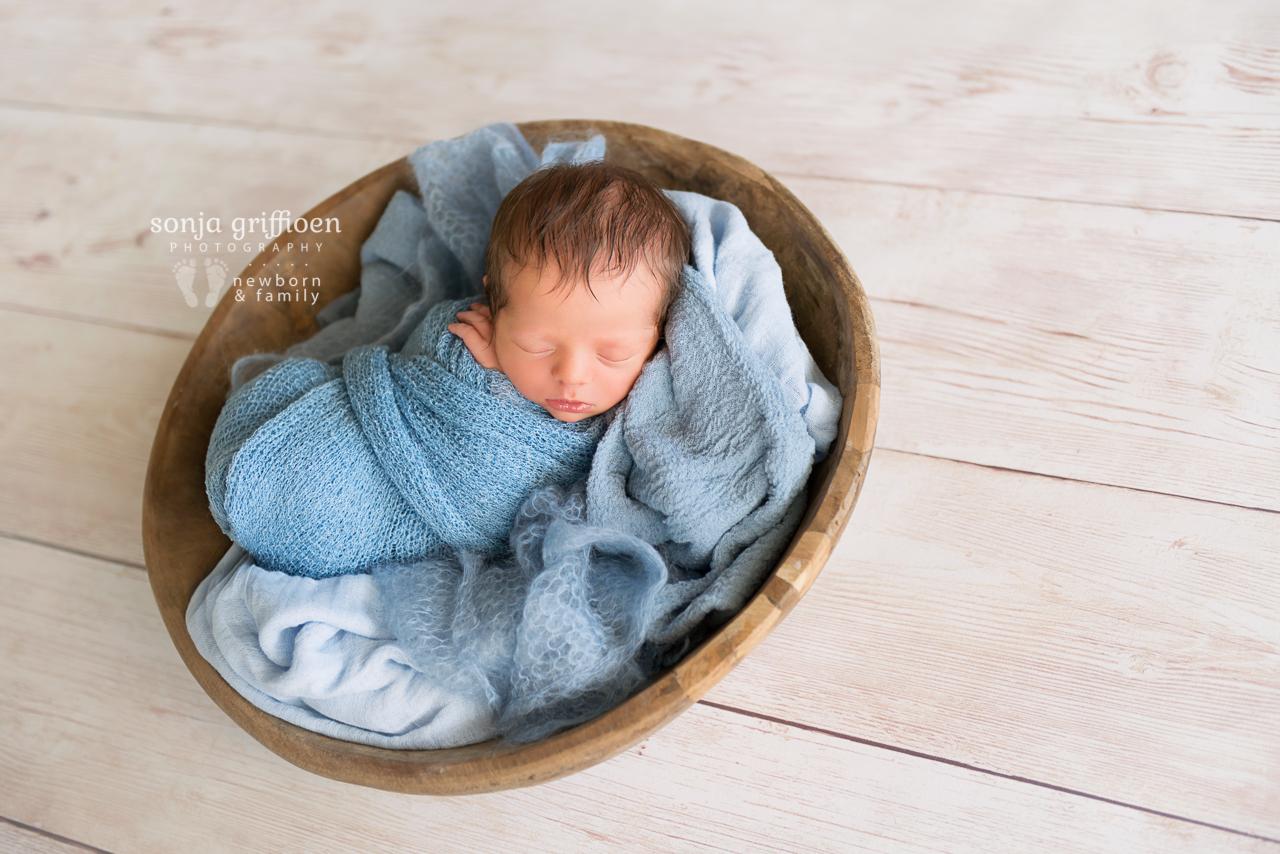 Harry-Newborn-Brisbane-Newborn-Photographer-Sonja-Griffioen-19.jpg