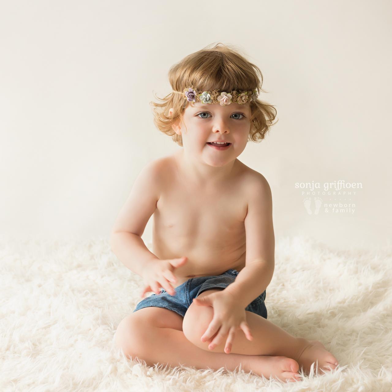 Harry-Newborn-Brisbane-Newborn-Photographer-Sonja-Griffioen-35.jpg