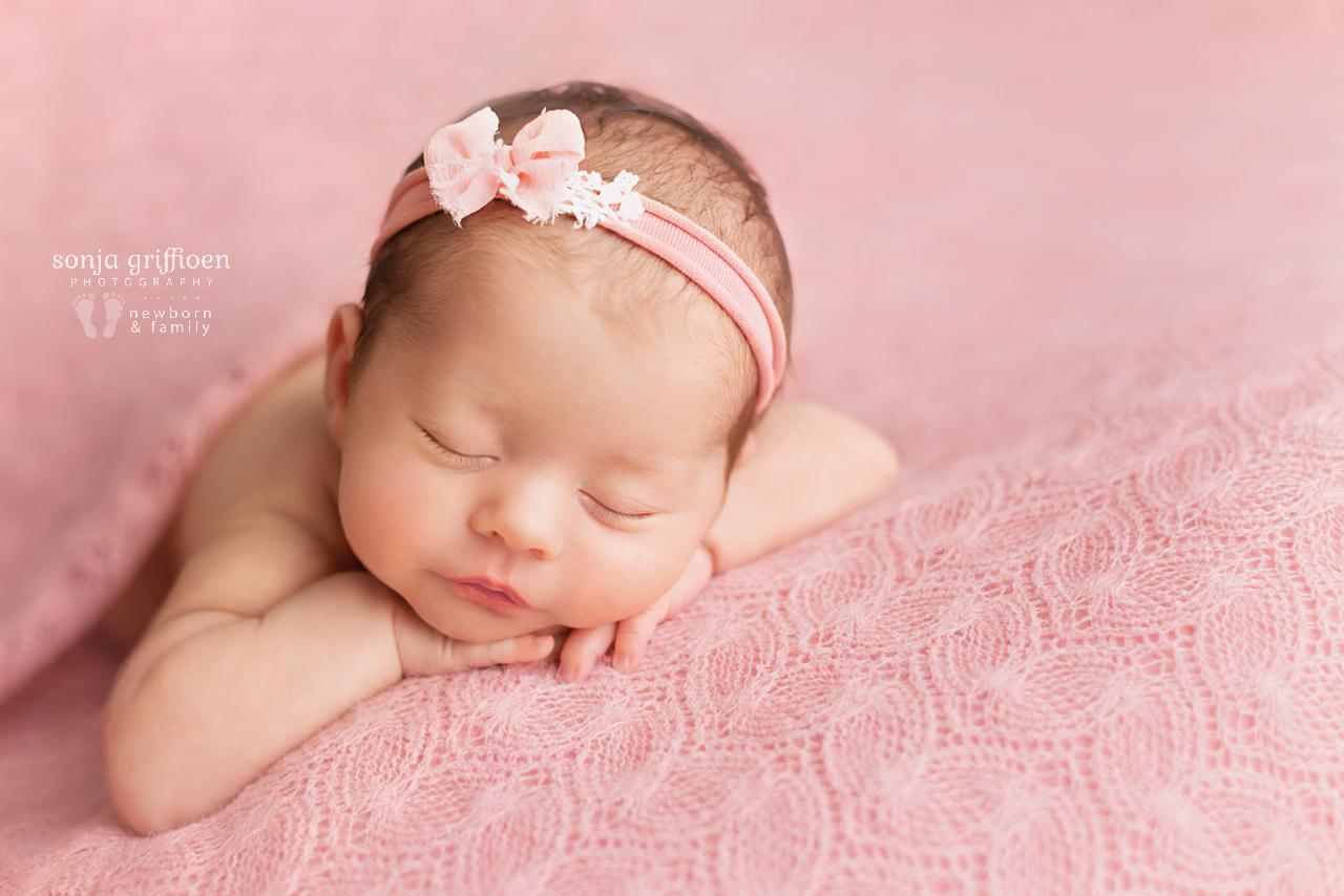 Hazel-Newborn-Brisbane-Newborn-Photographer-Sonja-Griffioen-081.jpg
