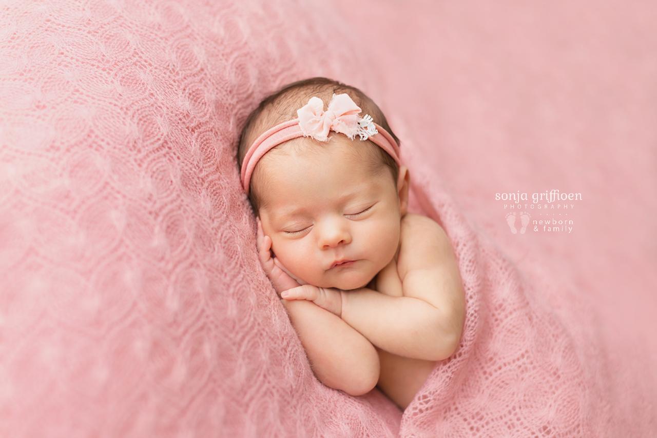 Hazel-Newborn-Brisbane-Newborn-Photographer-Sonja-Griffioen-091.jpg