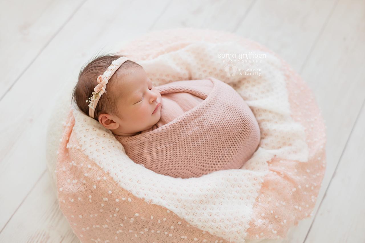 Hazel-Newborn-Brisbane-Newborn-Photographer-Sonja-Griffioen-13.jpg