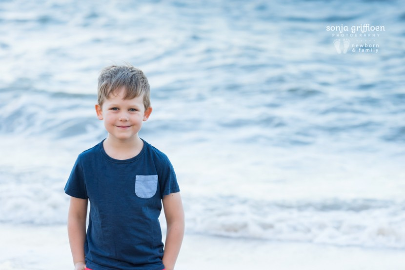 Holdt-Family-Brisbane-Family-Photographer-Sonja-Griffioen-7