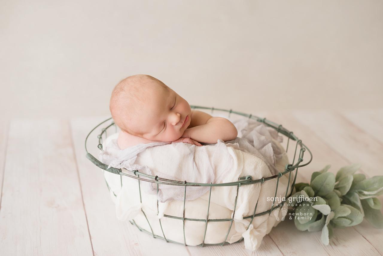 Hudson-Newborn-Brisbane-Newborn-Photographer-Sonja-Griffioen-02.jpg