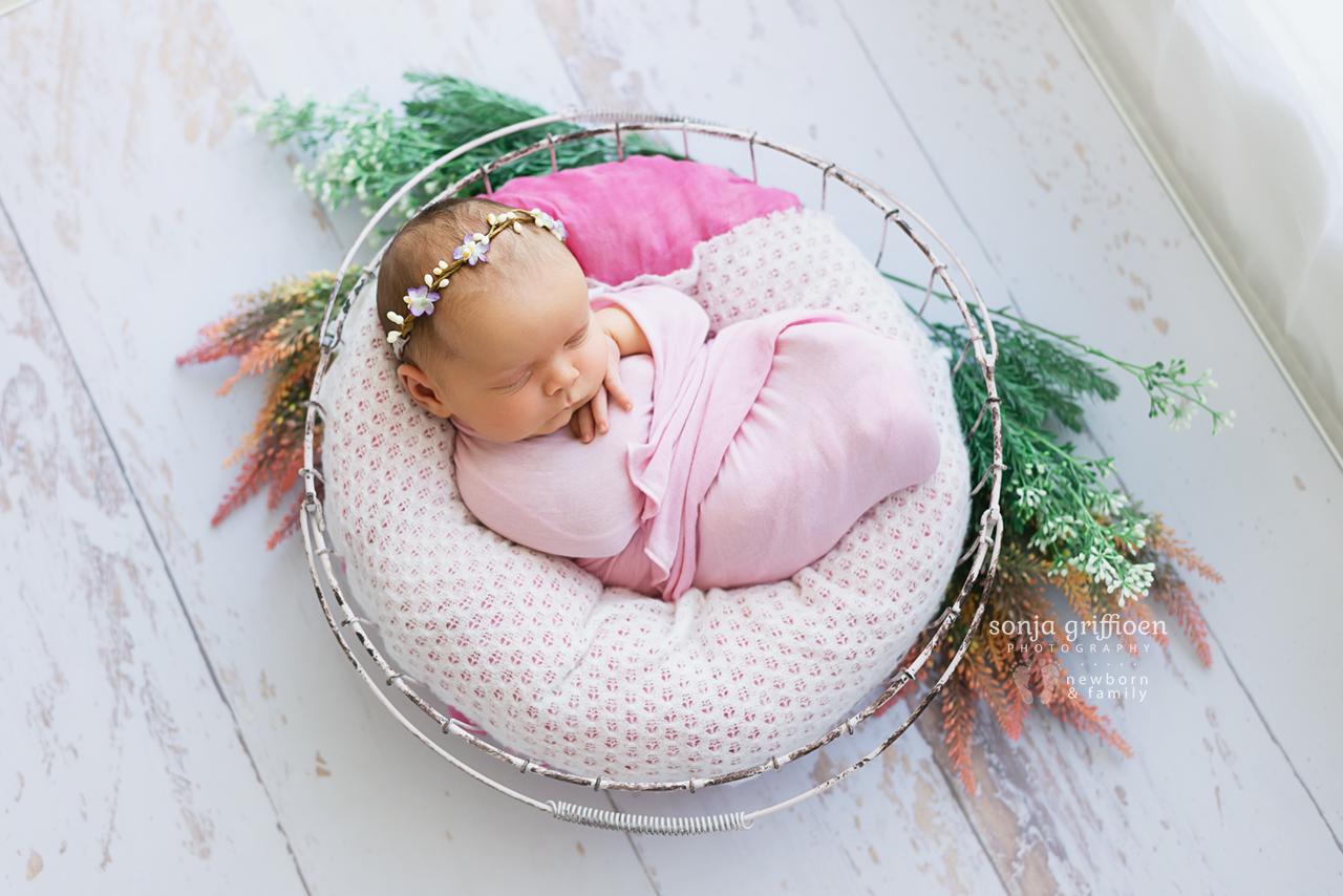 Indie-Newborn-Brisbane-Photographer-Sonja-Griffioen-01.jpg