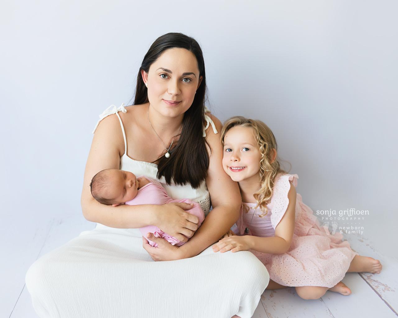 Indie-Newborn-Brisbane-Photographer-Sonja-Griffioen-04.jpg