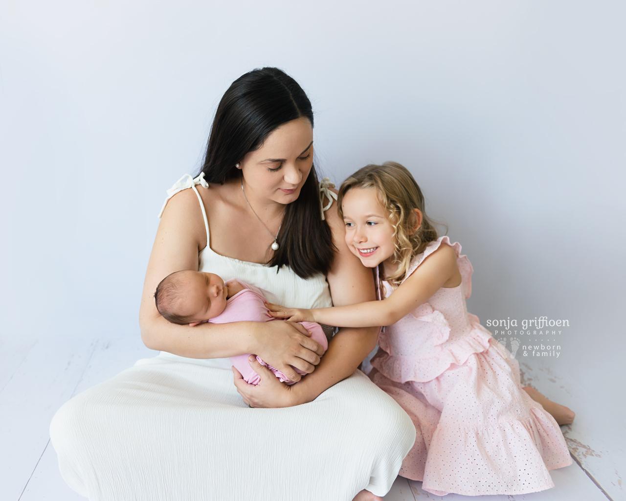 Indie-Newborn-Brisbane-Photographer-Sonja-Griffioen-06.jpg