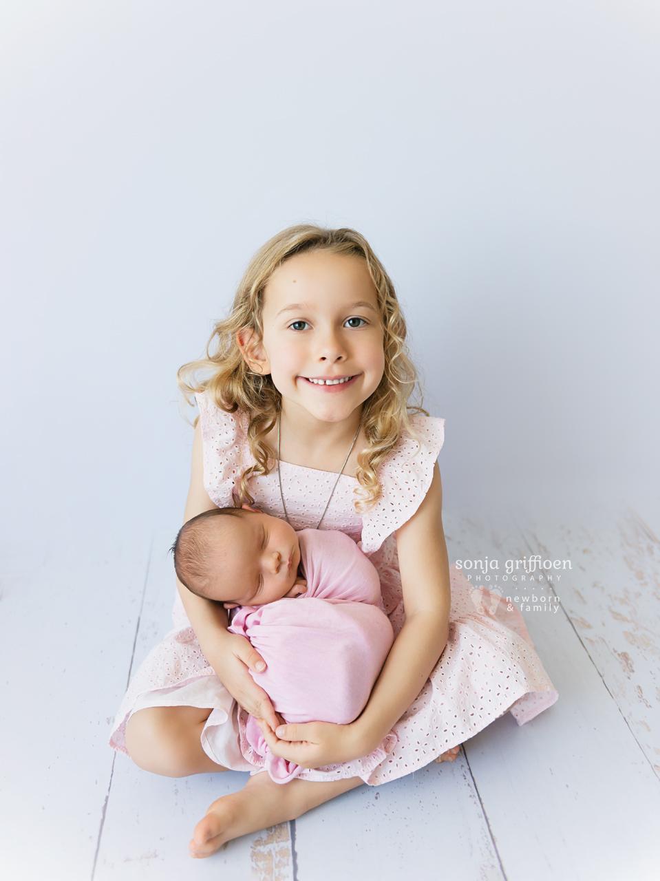Indie-Newborn-Brisbane-Photographer-Sonja-Griffioen-07.jpg
