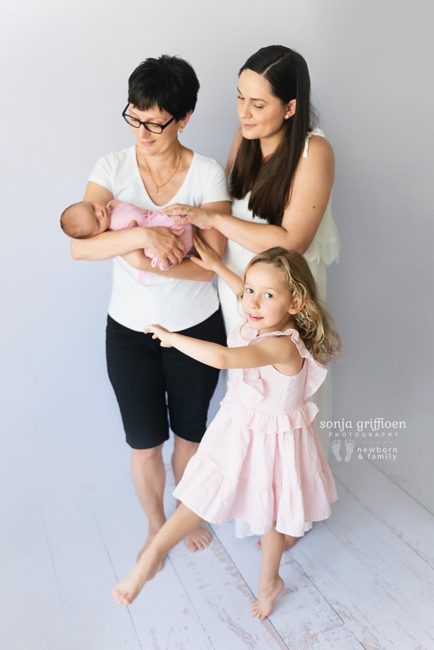Indie-Newborn-Brisbane-Photographer-Sonja-Griffioen-10.jpg