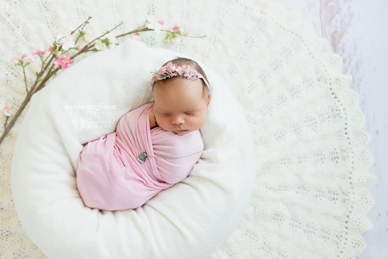 Indie-Newborn-Brisbane-Photographer-Sonja-Griffioen-11.jpg