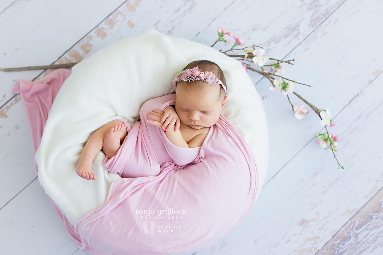 Indie-Newborn-Brisbane-Photographer-Sonja-Griffioen-12.jpg