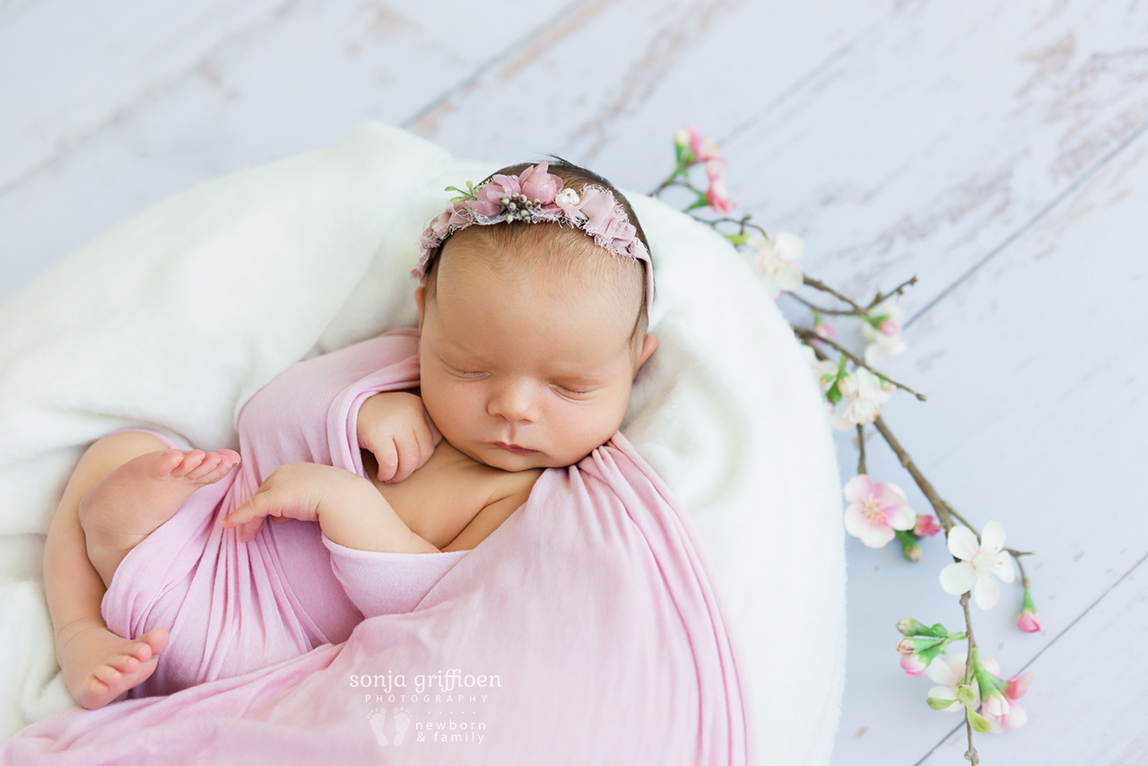 Indie-Newborn-Brisbane-Photographer-Sonja-Griffioen-16.jpg