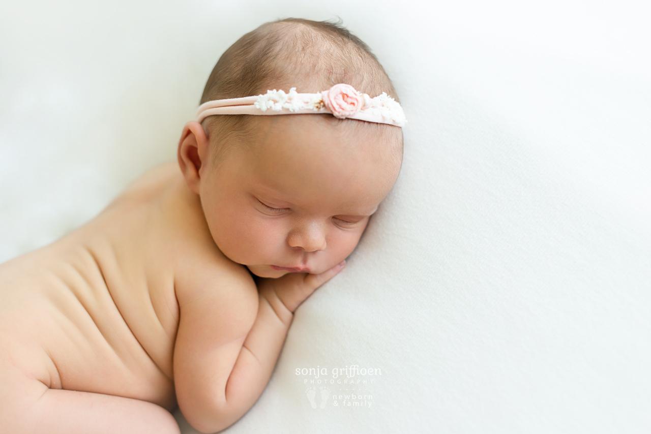 Indie-Newborn-Brisbane-Photographer-Sonja-Griffioen-19.jpg