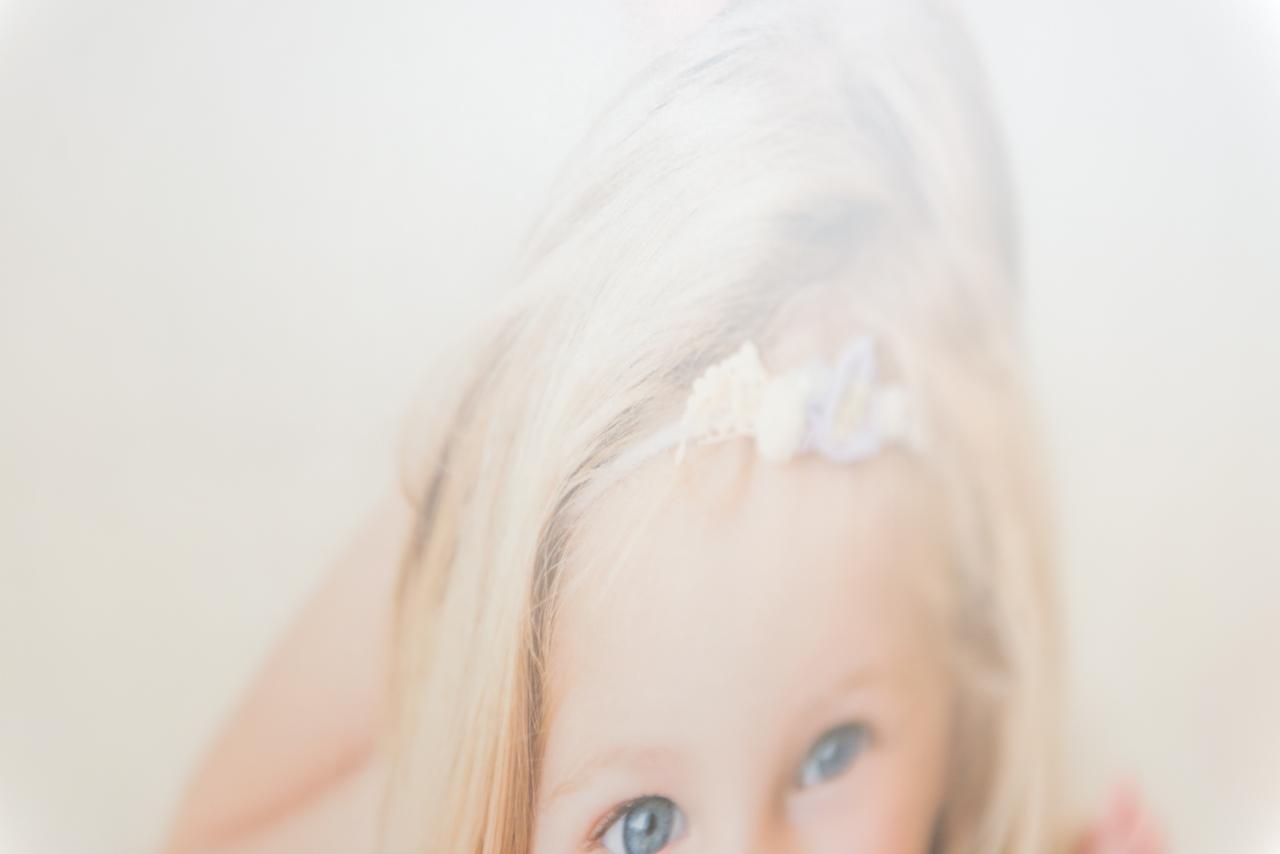 Infinity-Frames-Brisbane-Newborn-Photographer-Sonja-Griffioen-03.jpg