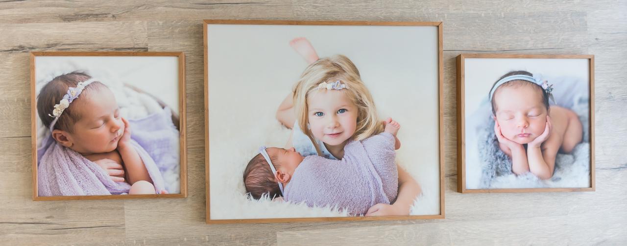 Infinity-Frames-Brisbane-Newborn-Photographer-Sonja-Griffioen-07.jpg