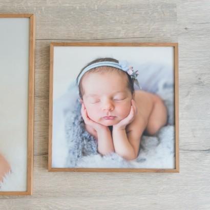 Infinity-Frames-Brisbane-Newborn-Photographer-Sonja-Griffioen-ft-01