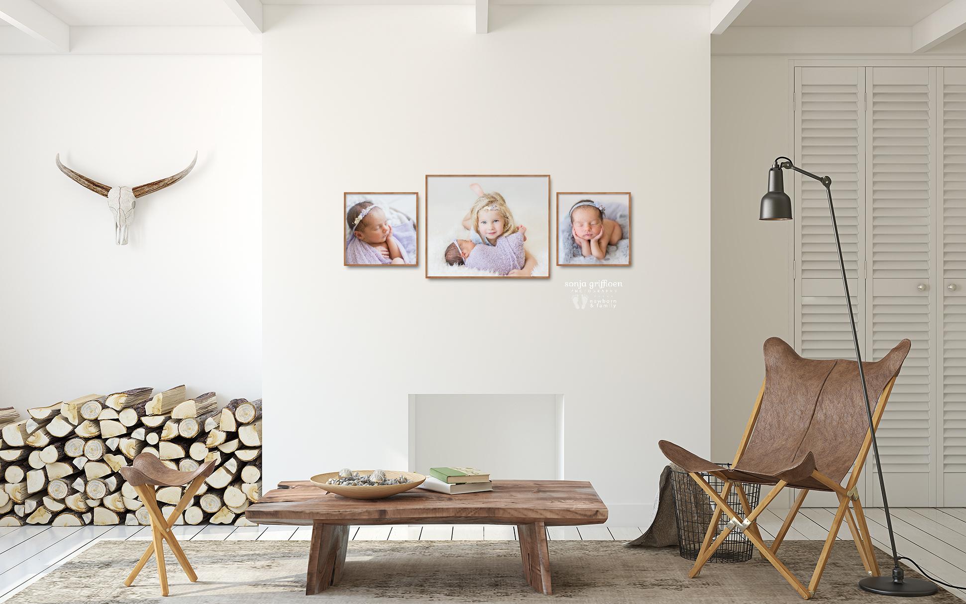 Infinity-Frames-Maple-Rose-Sonja-Griffioen-Photographyb.jpg