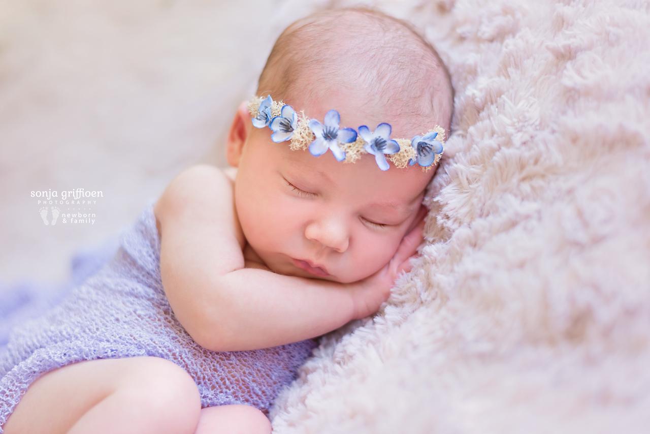Isabella-Newborn-Brisbane-Newborn-Photographer-Sonja-Griffioen-16.jpg