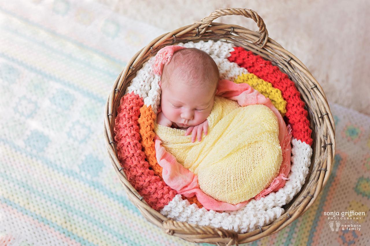 Isabella-Newborn-Brisbane-Newborn-Photographer-Sonja-Griffioen-19.jpg