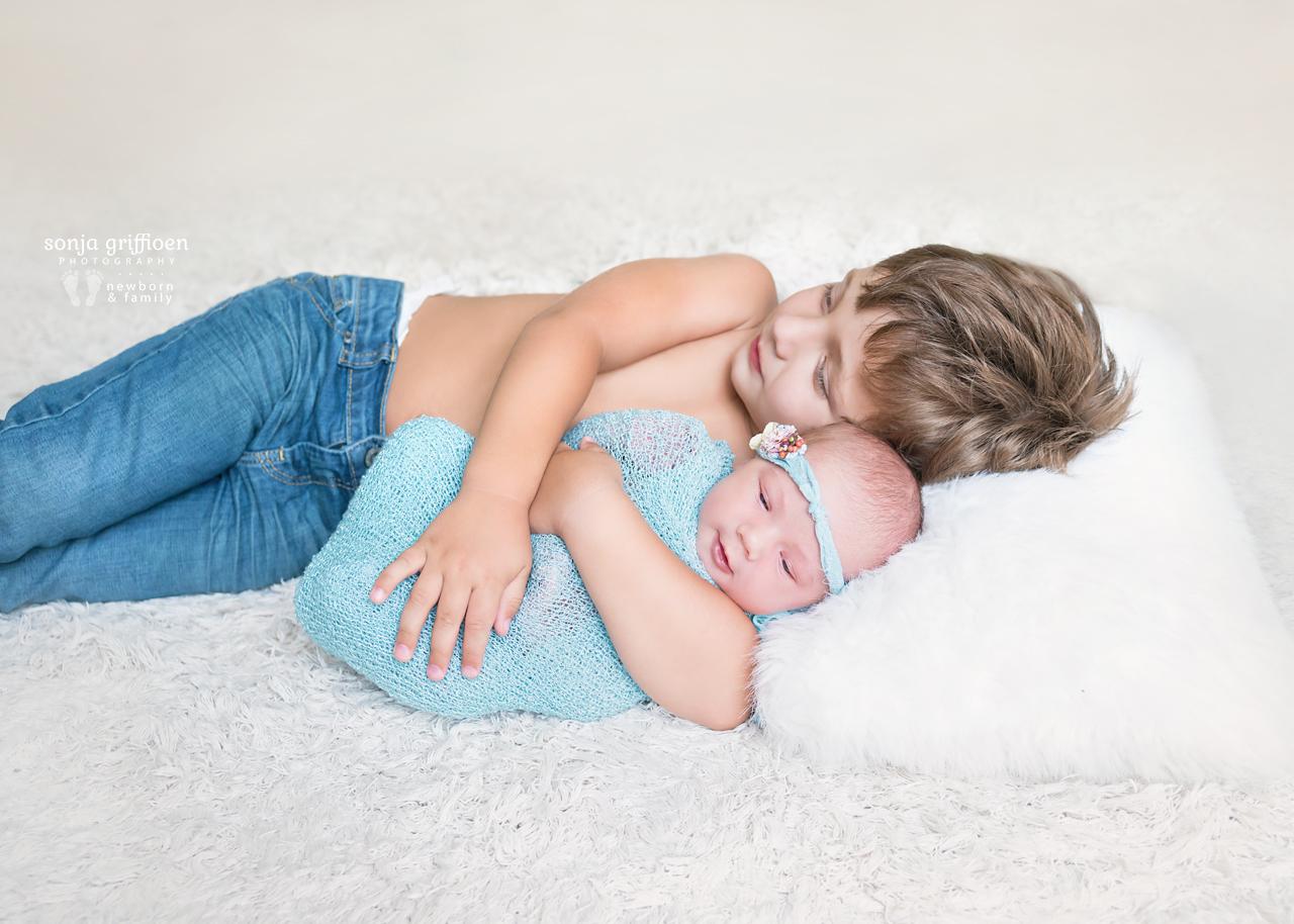 Isabella-Newborn-Brisbane-Newborn-Photographer-Sonja-Griffioen-5.jpg