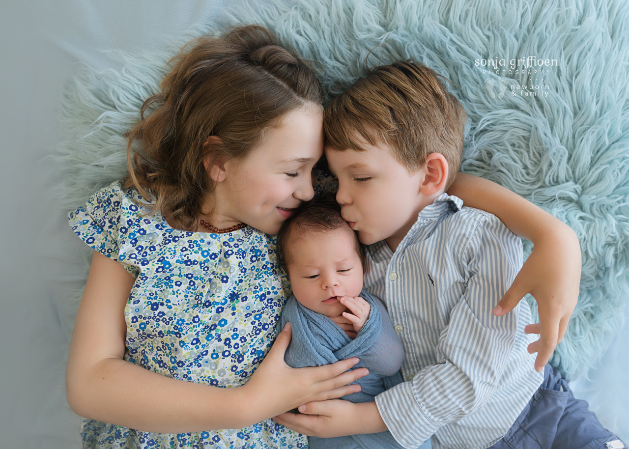 Isabella-Newborn-Brisbane-Newborn-Photographer_Sonja-Griffioen-11.jpg