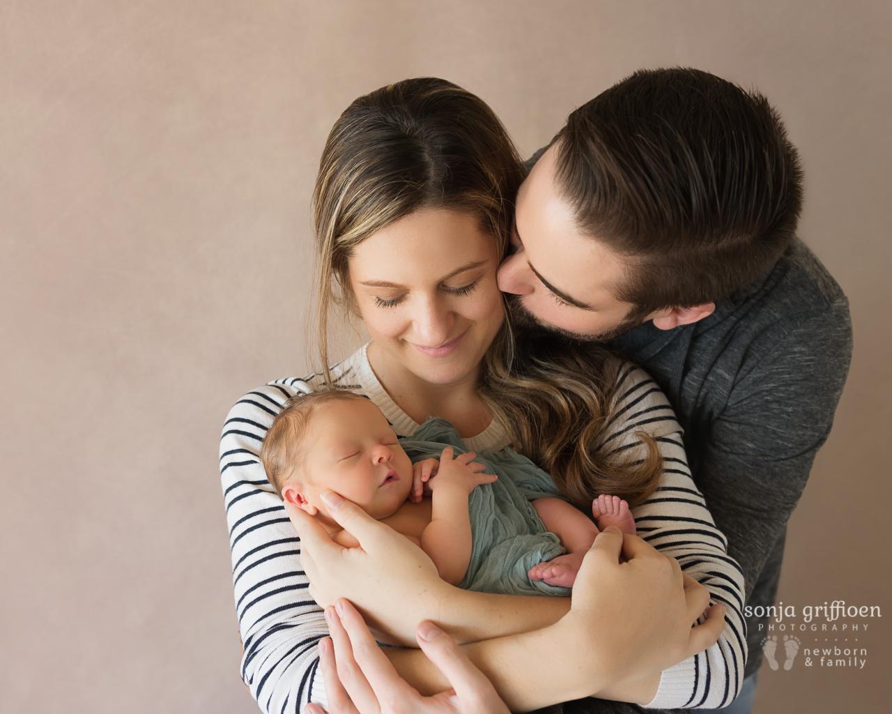 Isabelle-Newborn-Brisbane-Newborn-Photographer-Sonja-Griffioen-01.jpg