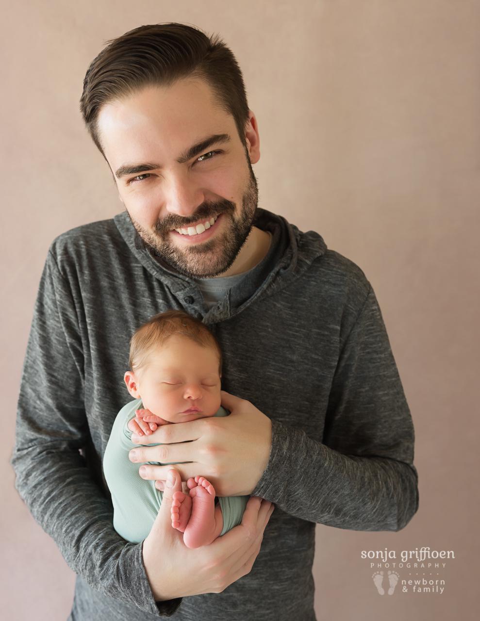 Isabelle-Newborn-Brisbane-Newborn-Photographer-Sonja-Griffioen-04.jpg