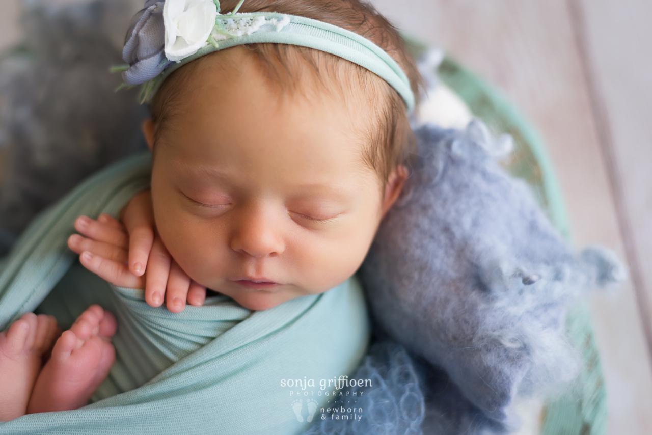 Isabelle-Newborn-Brisbane-Newborn-Photographer-Sonja-Griffioen-07.jpg