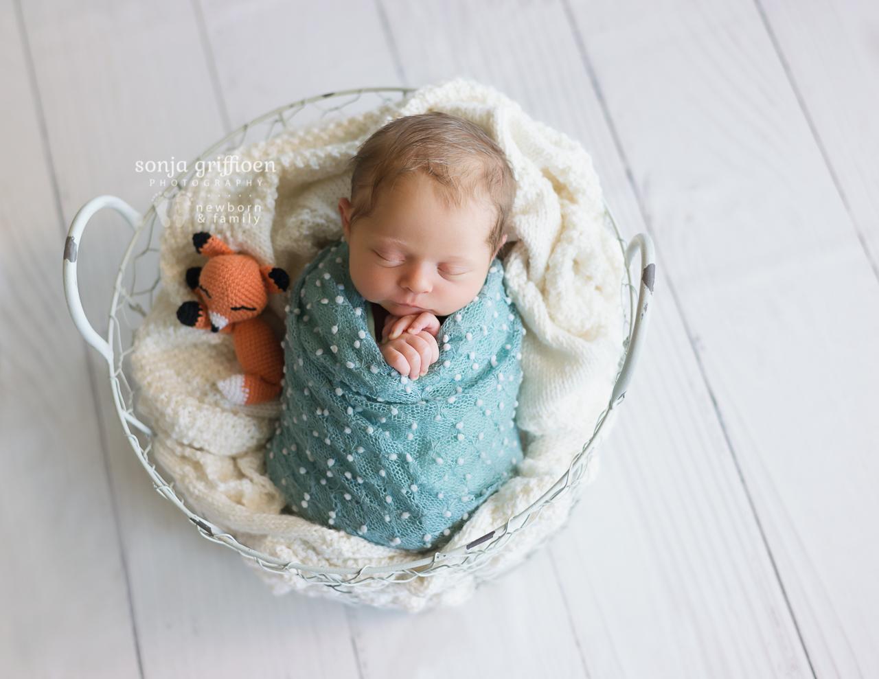 Isabelle-Newborn-Brisbane-Newborn-Photographer-Sonja-Griffioen-14.jpg