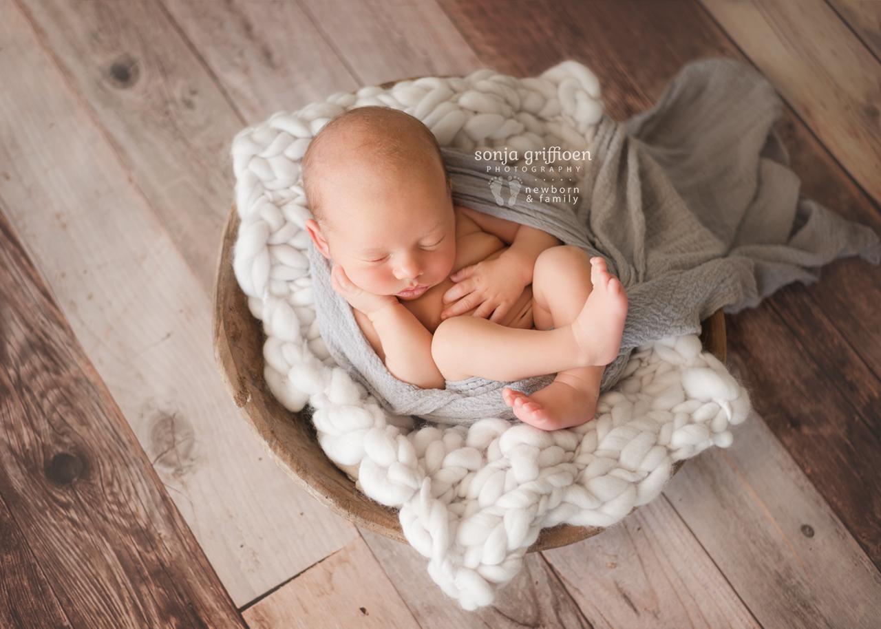 Jacob-Newborn-Brisbane-Newborn-Photographer-Sonja-Griffioen-02.jpg