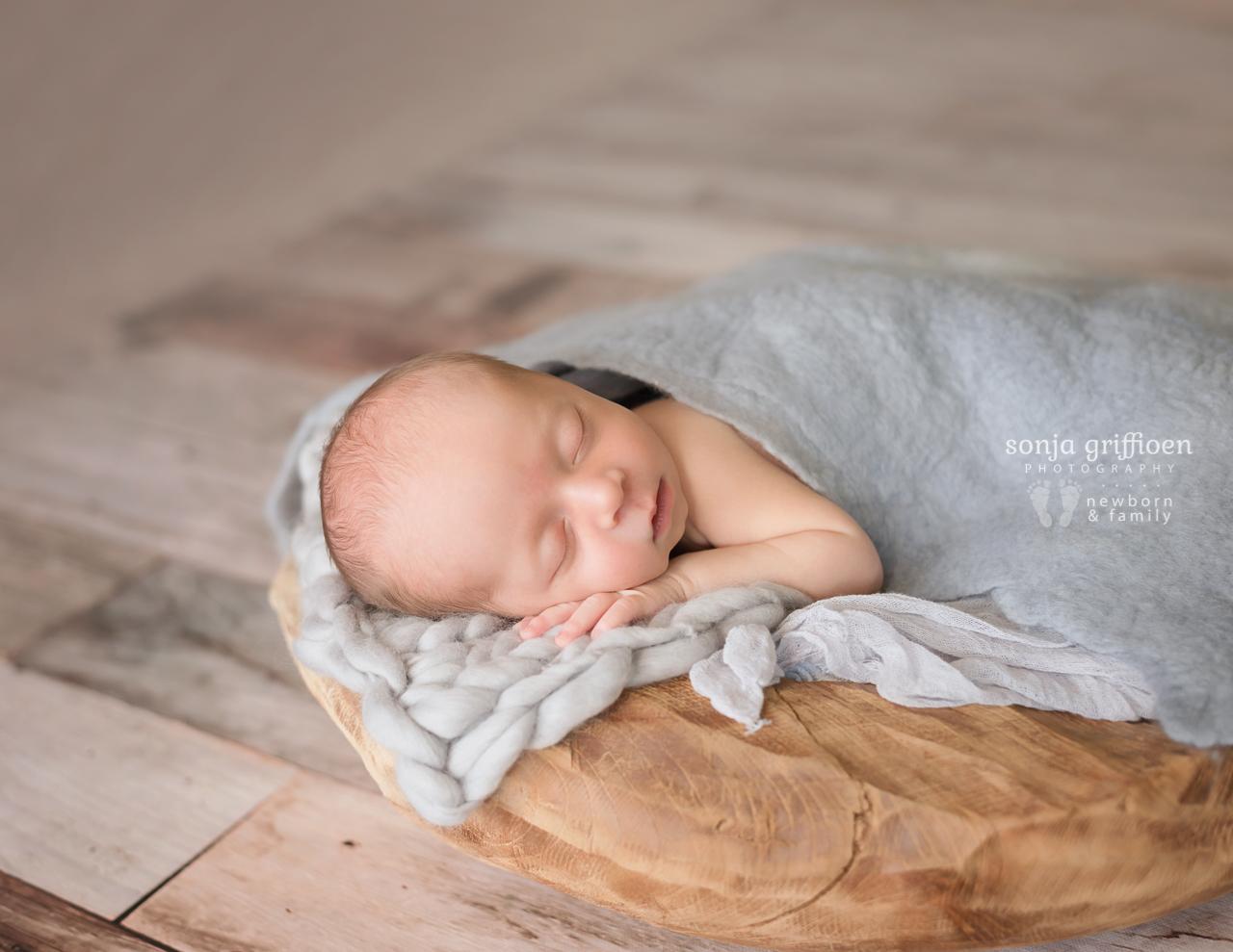 James-Newborn-Brisbane-Newborn-Photographer-Sonja-Griffioen-07.jpg