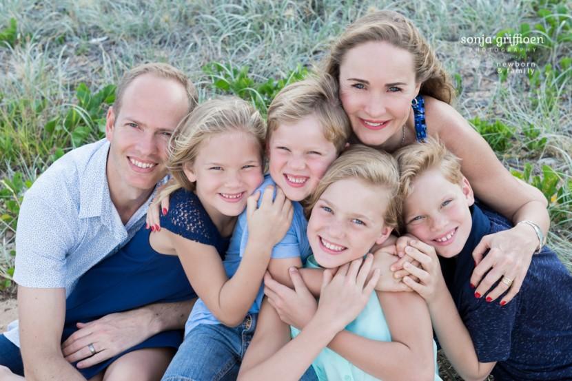 Brisbane Child Photographer, Brisbane Family Photographer Sonja Griffioen, Families, Little Ones, Redcliffe, Bayside, Moreton Bay, Brisbane