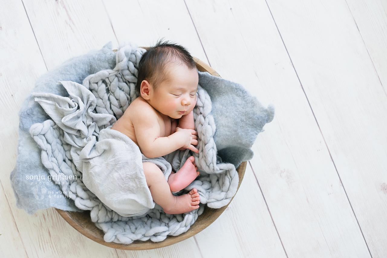 Jayden-Newborn-Brisbane-Newborn-Photographer-Sonja-Griffioen-27.jpg