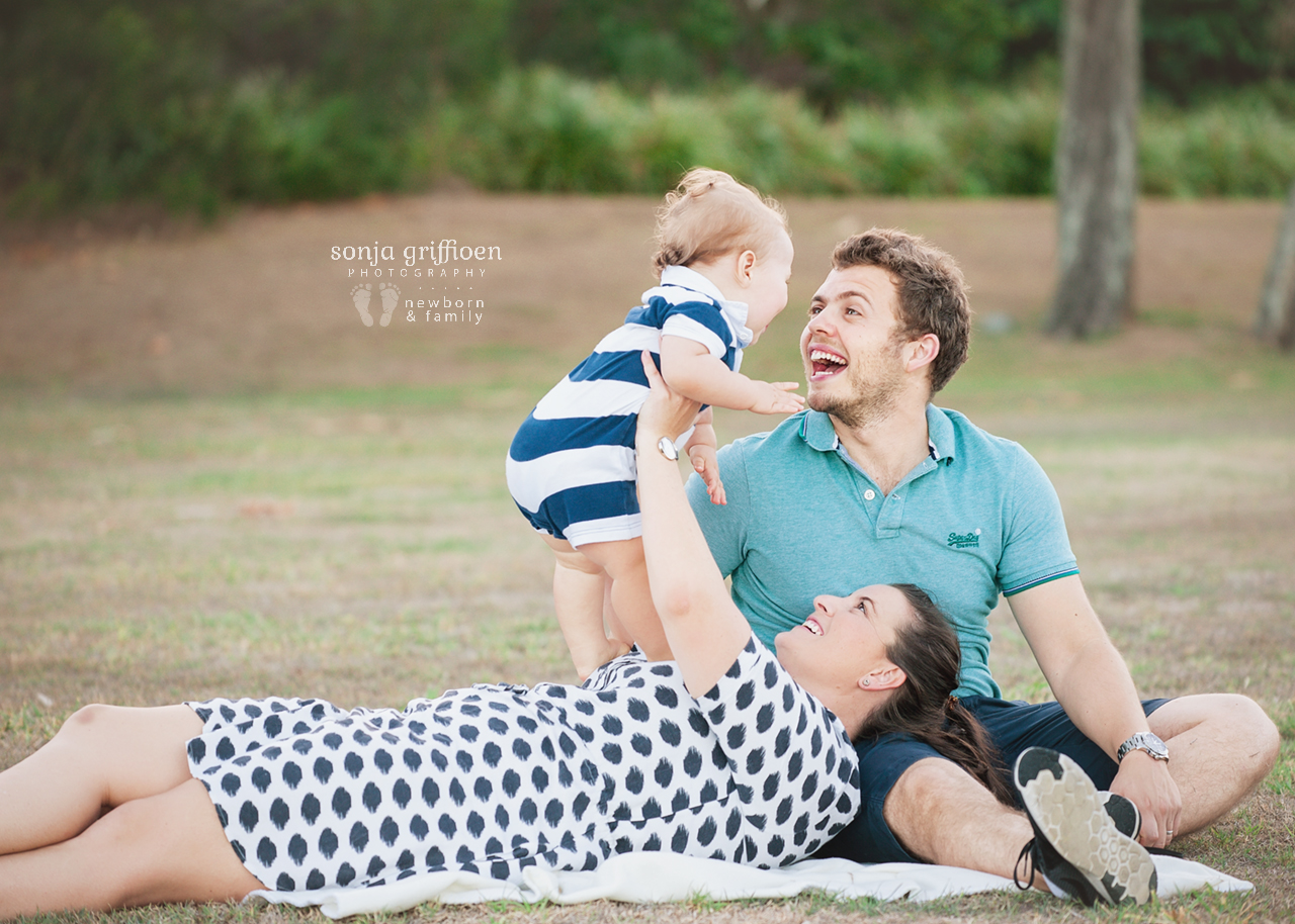 Jones-Family-Brisbane-Family-Photographer-Sonja-Griffioen-05.jpg