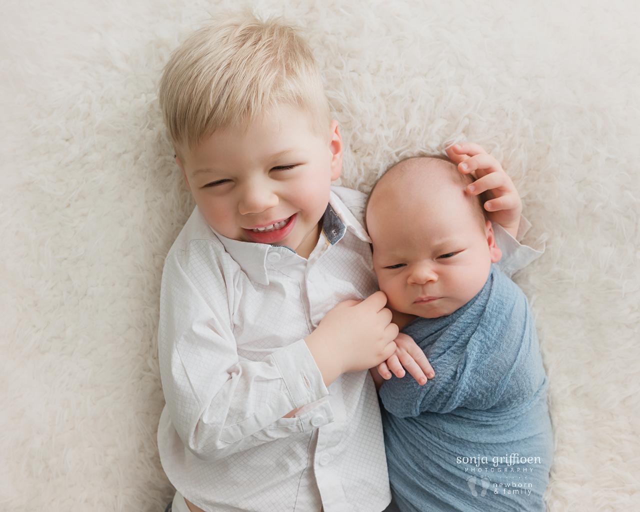 Joshua-Newborn-Brisbane-Newborn-Photographer-Sonja-Griffioen-09.jpg