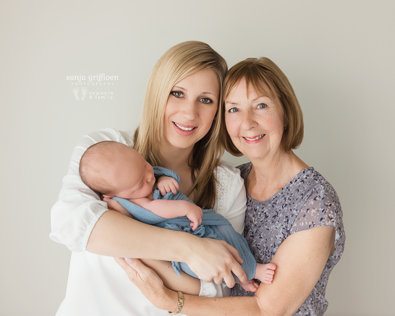 Joshua-Newborn-Brisbane-Newborn-Photographer-Sonja-Griffioen-14.jpg