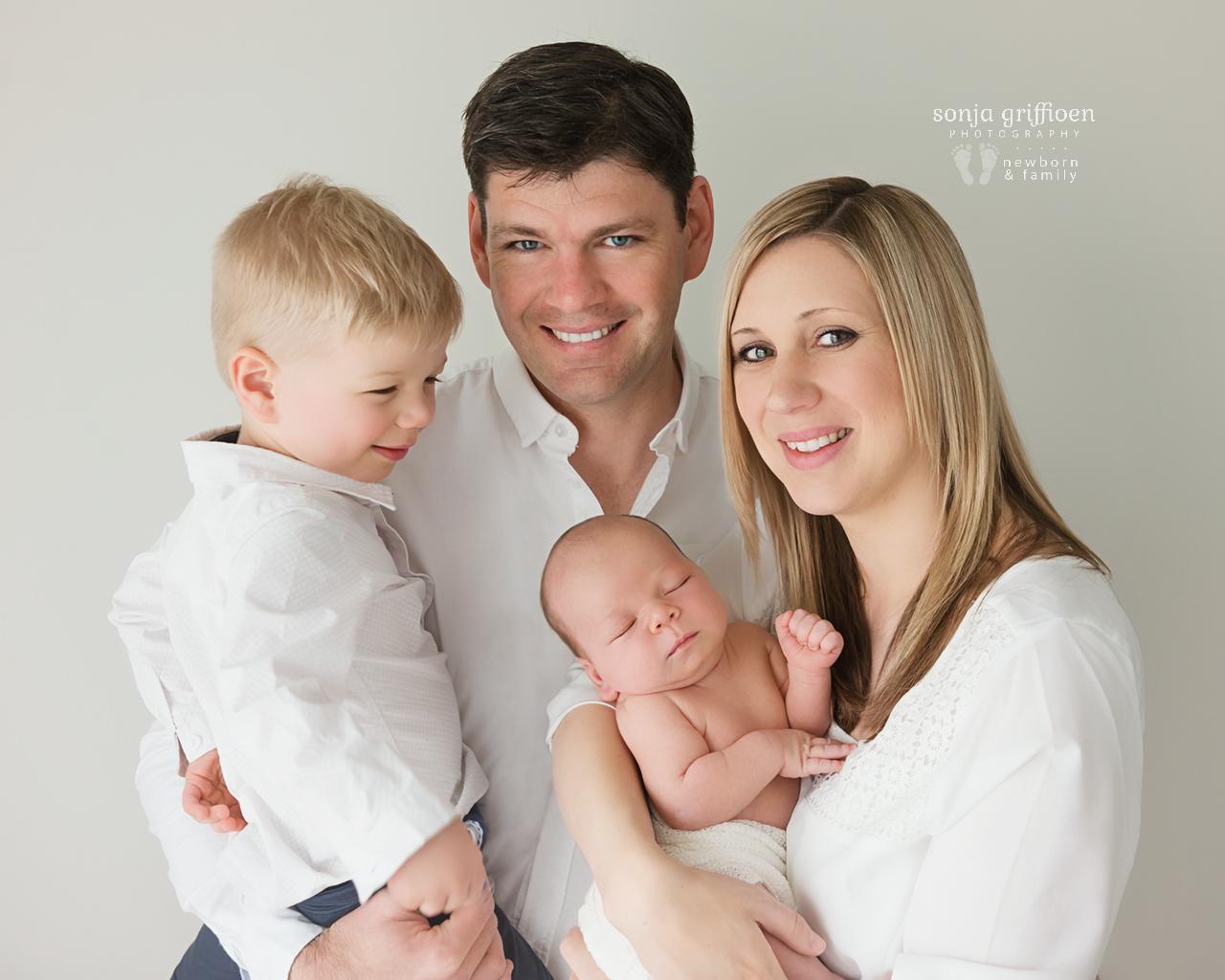 Joshua-Newborn-Brisbane-Newborn-Photographer-Sonja-Griffioen-151.jpg
