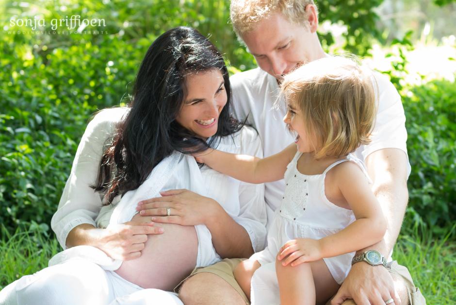 Karien-Brisbane-Newborn-Maternity-Family-Photographer-11.jpg