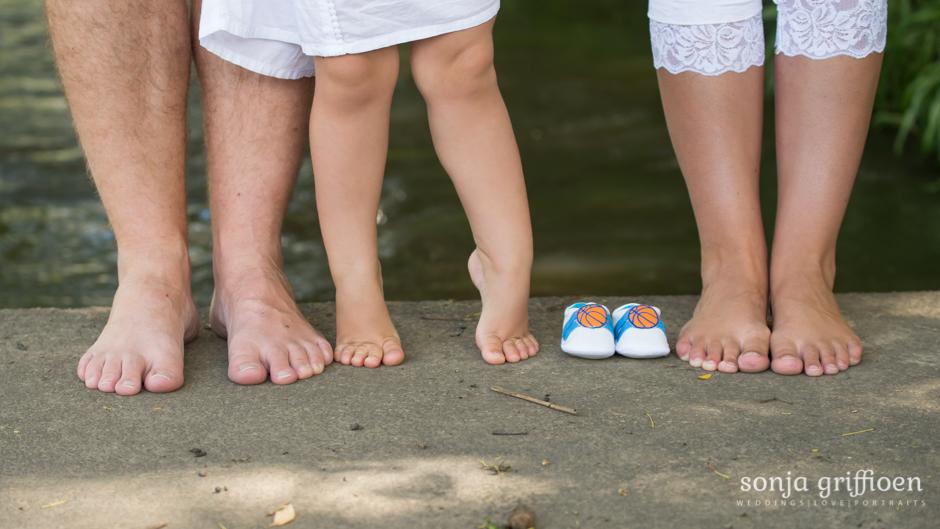 Karien-Brisbane-Newborn-Maternity-Family-Photographer-13.jpg