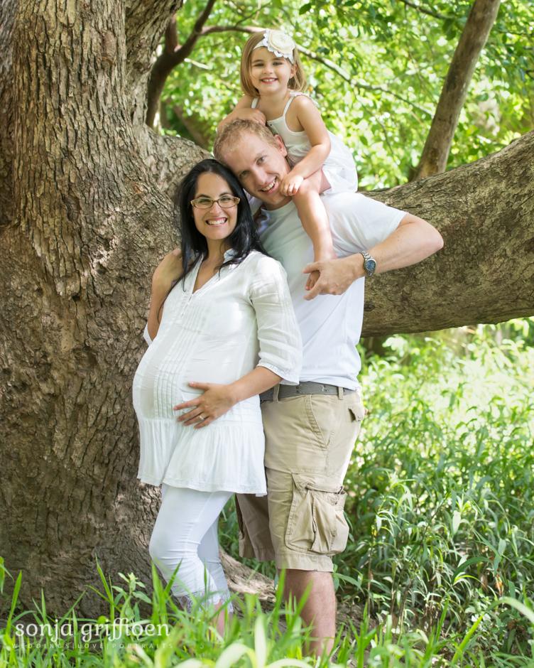 Karien-Brisbane-Newborn-Maternity-Family-Photographer-3.jpg