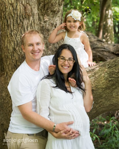 Karien, Brisbane Newborn Photography, Brisbane Maternity Photographer, Family Photographer Brisbane