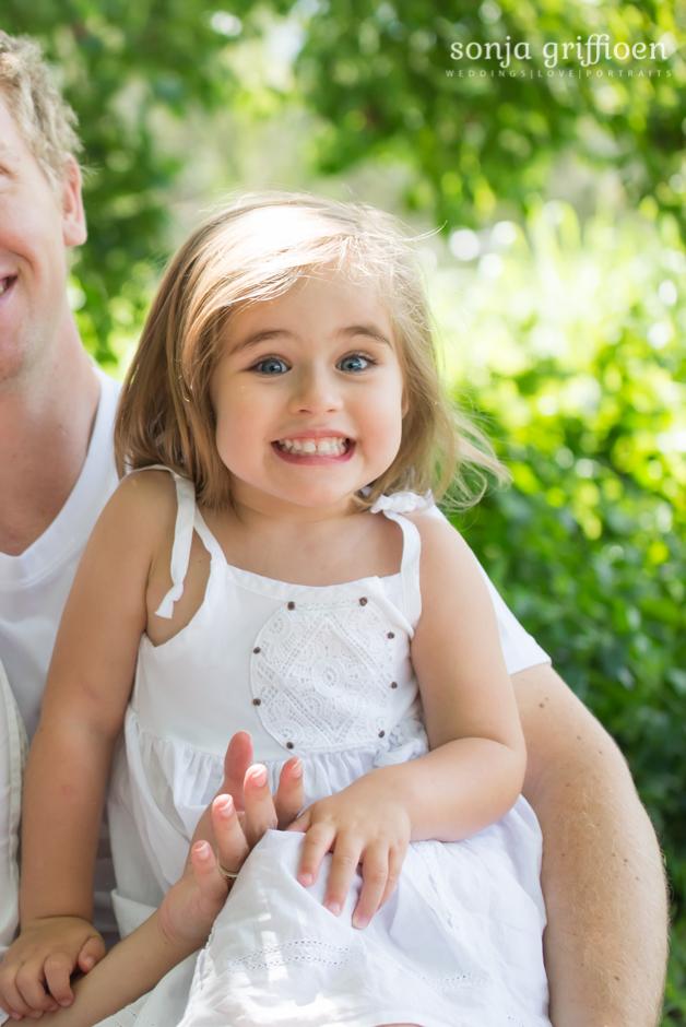 Karien-Brisbane-Newborn-Maternity-Family-Photographer-8.jpg