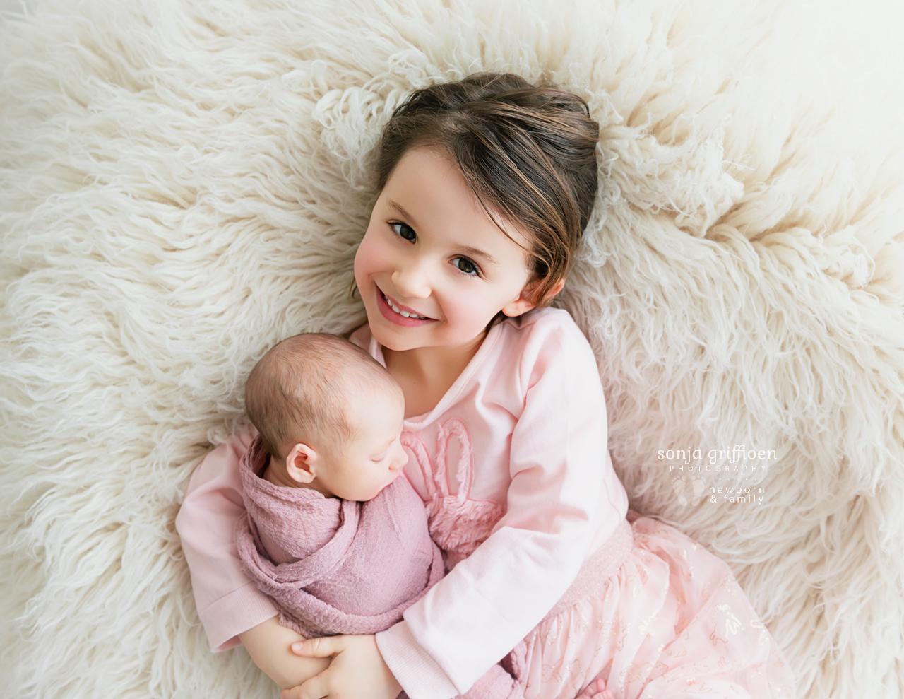 Katie-Newborn-Brisbane-Newborn-Photographer-Sonja-Griffioen-02.jpg