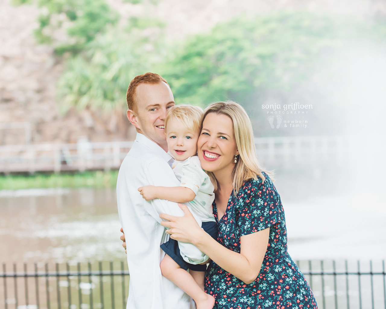 Kim-Maternity-Brisbane-Newborn-Photographer-Sonja-Griffioen-021.jpg